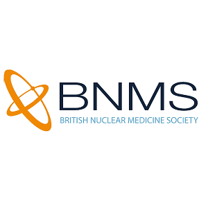 BNMS logo