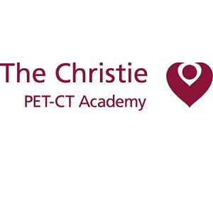 The Christie PET-CT Academy
