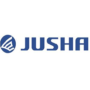 Jusha logo