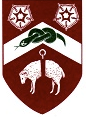Leeds University Shield