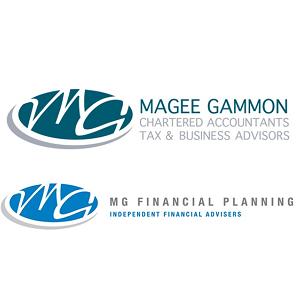 Magee Gammon logo