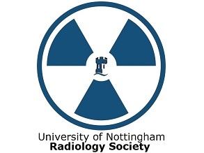 Nottingham Radiology Society Logo