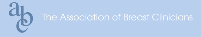 Logo of the Association of Breast Clinicians