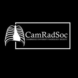 Cam RadSoc logo