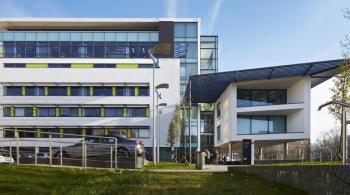 Cardiff Medical School
