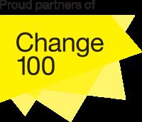 Change 100