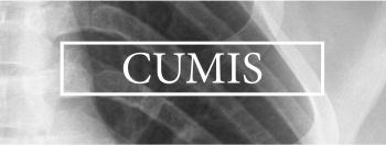 Cardiff University Medical Imaging Society