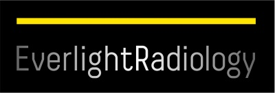 everlight radiology logo