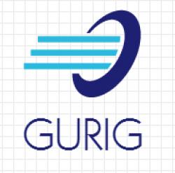 GURIG Logo
