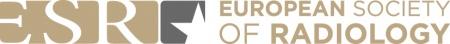 European Society of Radiology