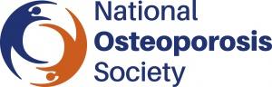 national osteoporosis society logo
