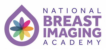 Logo of the National Breast Imaging Academy