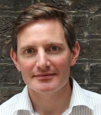 Oliver Reichardt