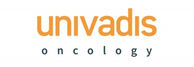 Univadis logo