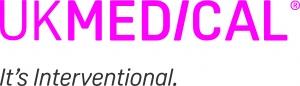UK Medical logo