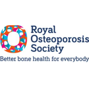 Royal Osteoporosis Society logo