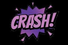 crashlargepng