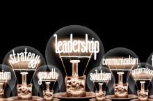 leadershiplightbulbsjpg