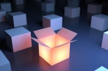 lightboxjpg