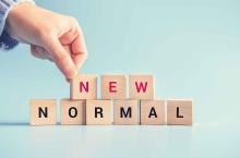newnormaljpg
