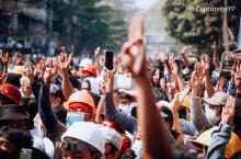protestsinmyanmar2021jpg