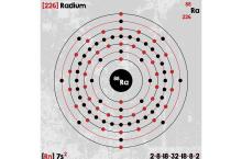 radiumjpg