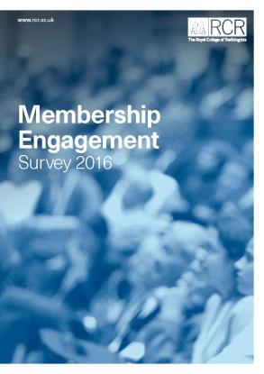 membership_survey_cover.jpg