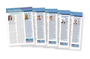 Newsletter_covers_fanimage.jpg
