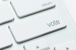 electionsvotingjpg