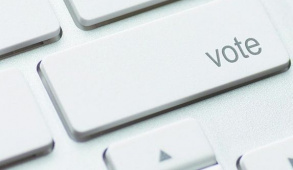 elections_voting.jpg