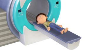 paediatric_radiology.jpg