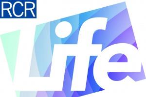 rcrlife_logo_cmyk.jpg