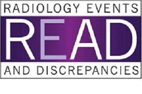 READ-logo-web-sidebar_0.jpg