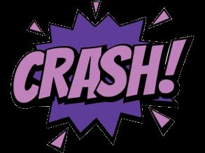 crash2png