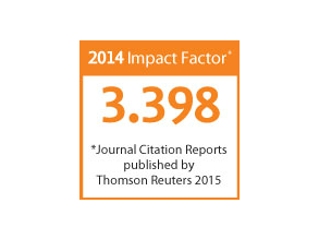 2014_impact_factor_co.png