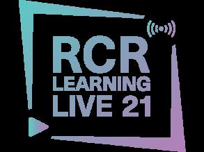 rcrll21logosidebarpng