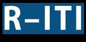 Radiology integrated training initiative logo