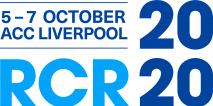 rcr20conferencelogocolourjpg