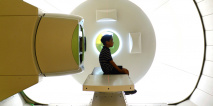 Roberts Proton Therapy Center, Philadelphia