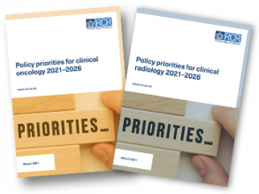 policyprioritiescoverspng