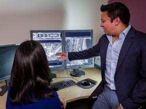 radiologymentoringjpg