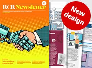 summer 2017 newsletter redesign promotion