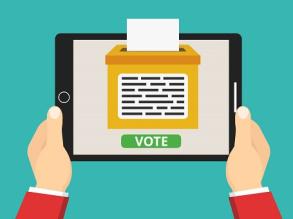 electionslide2jpg