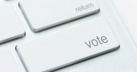 RCR Elections 2016