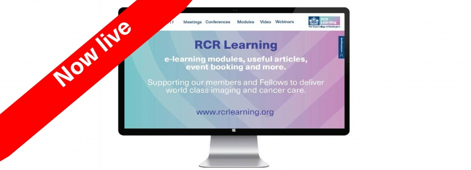 rcrlearning_launch_slide3.jpg