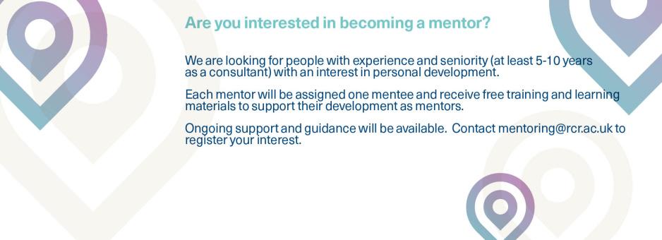 slide_carousal_-_mentors.jpg