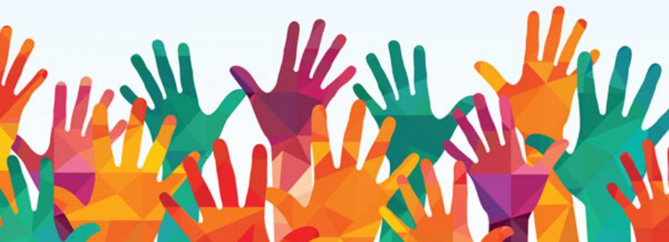 volunteer-hands2.png