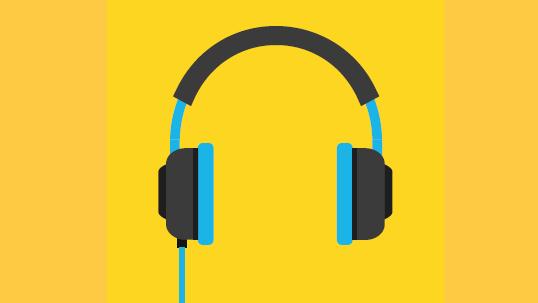 podcastspng
