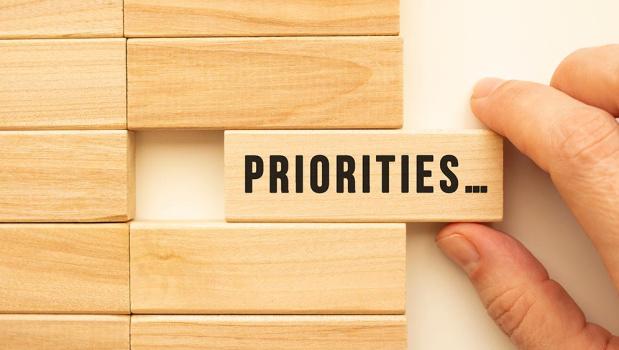 prioritiesjpg