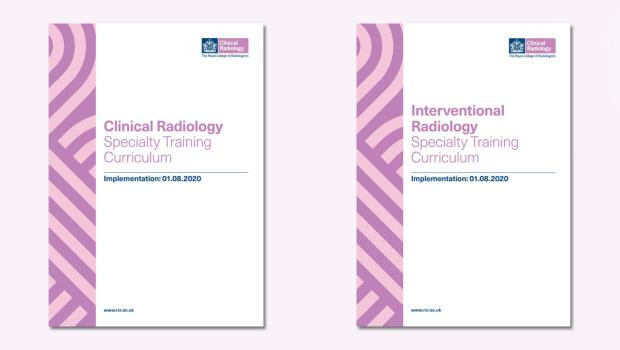 radiologycurriculumslide0jpg